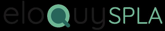 logo eloQuySPLA