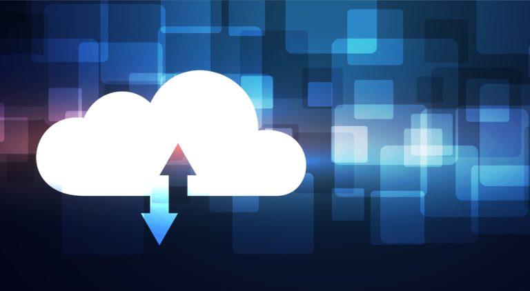ottimizzazione cloud